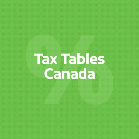 Reddit canada cryptocurrency tax
